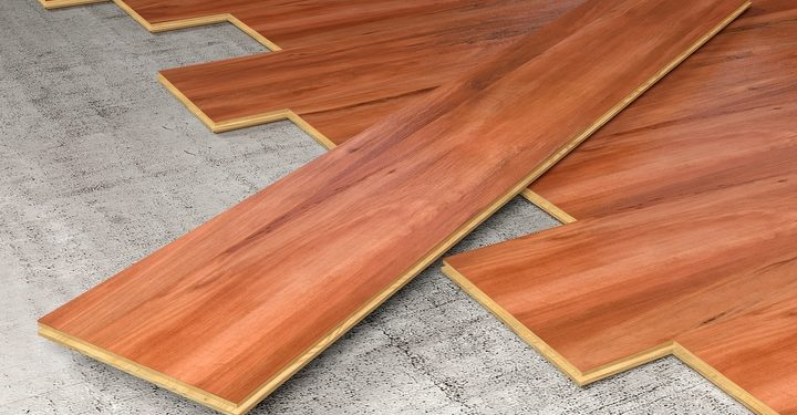 5 Tips On How To Choose Wood Flooring Pa Bloggers